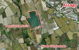 lago_santa_maria1