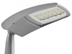 lampione-a-led