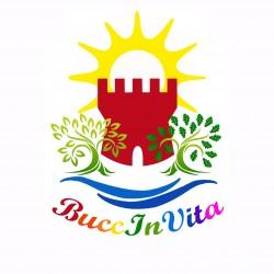 logo_BuccIn_colori