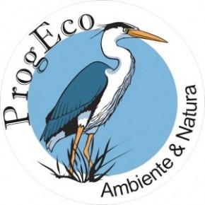 progeco-logo2-modif2-pic-300x300