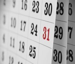 scadenze-fiscali-gennaio