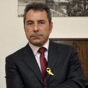 Aldo Scialino