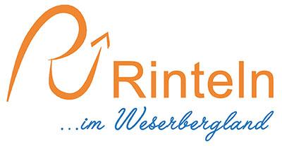 rinteln aktuell klein Logo Rinteln im Weserbergland_neu