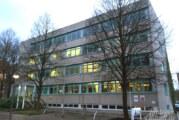 Infos zu Ortsratssitzungen Ahe-Engern-Kohlenstädt, Möllenbeck, Steinbergen, Rinteln