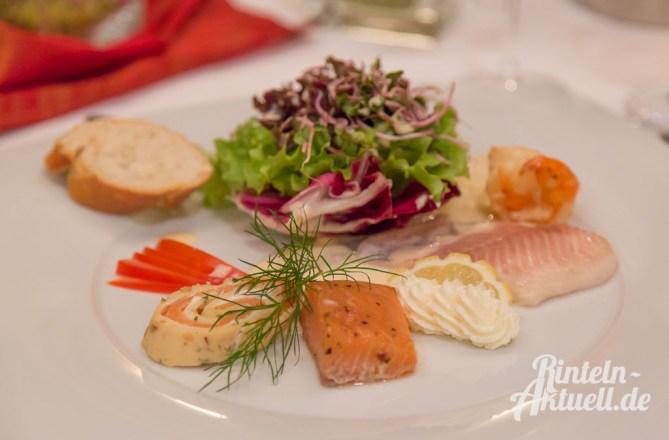 03 rintelnaktuell waldkater kuechenchef essen trinken gastronomie brauerei hartinger rau rathkolb regional