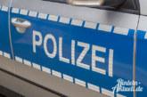 Polizei-News: Einbruch in Outlet-Center / Hund angefahren