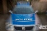 Porta Westfalica: 69-Jähriger in Wohnung überfallen und ausgeraubt
