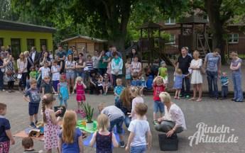 03 rintelnaktuell comenius kindergarten bibelwoche solaranlage