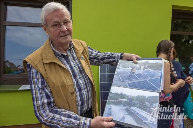 07 rintelnaktuell comenius kindergarten bibelwoche solaranlage