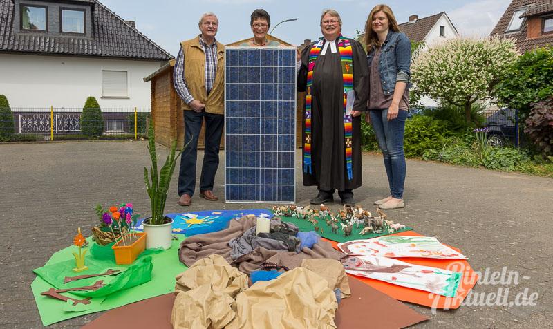 08 rintelnaktuell comenius kindergarten bibelwoche solaranlage