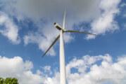 Windkraft in Westendorf: Bürgermeister Priemer informiert über Rechtsstreit, NABU fordert klare Ansage