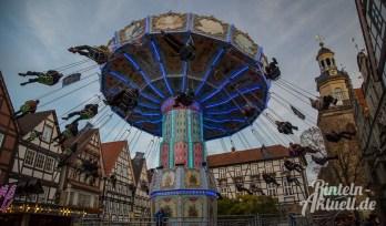 03-rintelnaktuell-herbstmesse-2016-fahrgeschaefte-riesenrad-karussell-autoscooter-musikexpress-messetaler-altstadt-volare-kirmes-rummel-jahrmarkt-weserbergland-schaumburg