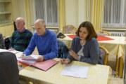 Zur Rettung des Standortes: Ortsrat fordert neuen Schulträger für Grundschule Steinbergen