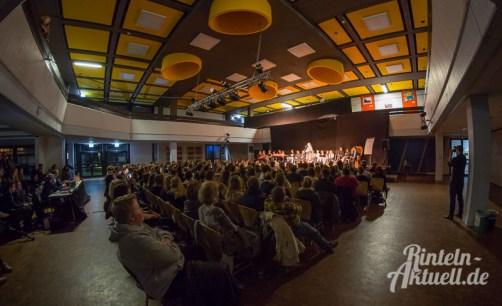 12 rintelnaktuell poetry slam gymnasium ernestinum 2017 dichter verse reime gedichte lyrik