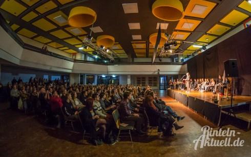 13 rintelnaktuell poetry slam gymnasium ernestinum 2017 dichter verse reime gedichte lyrik