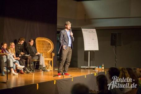 15 rintelnaktuell poetry slam gymnasium ernestinum 2017 dichter verse reime gedichte lyrik