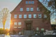 Schulstandort Steinbergen: Bürgerinitiative meldet sich zu Wort