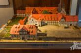 Sommersemester der Academia Rinteln startet im April: Neue Info-Abende und Bonus für Schnellbucher