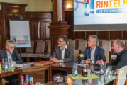 Rinteln als Wahlstadt: TV-Sender RTL gibt den Bürgern eine Stimme