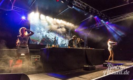 10 rintelnaktuell bodega beach club summer festival 2017 event party weseranger mousse musoe dons lilly palmer techno musik openair