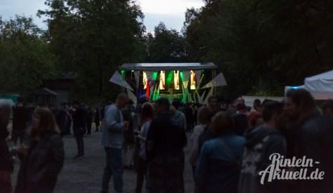 15 rintelnaktuell great spirit festival techno musik elektro steinzeichen steinbergen 2017