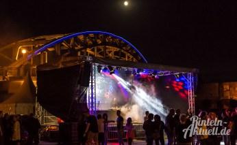 20 rintelnaktuell bodega beach club summer festival 2017 event party weseranger mousse musoe dons lilly palmer techno musik openair