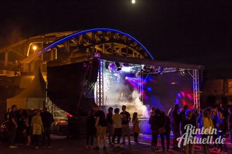 21 rintelnaktuell bodega beach club summer festival 2017 event party weseranger mousse musoe dons lilly palmer techno musik openair
