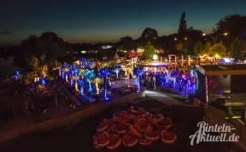 22 rintelnaktuell bodega beach club summer festival 2017 event party weseranger mousse musoe dons lilly palmer techno musik openair