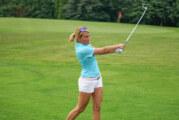 """Digital Detox: Golfclub Schaumburg empfiehlt Golf als """"Smartphone-Entzug"""""""