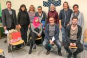 Kinderschutzbund-Schulung erfolgreich gestartet: Teilnahme noch möglich