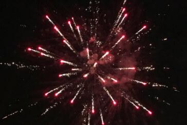 Feuerwerk zum Jahreswechsel: Verbot in der Altstadt