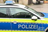 Rinteln: Betrüger geben sich am Telefon als Polizisten aus