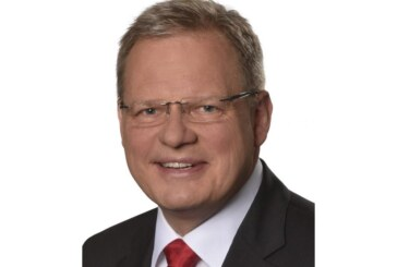 Politik hautnah erleben: Dirk Adomat lädt Schüler in den Niedersächsischen Landtag ein
