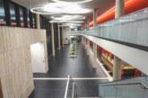 Klinikum Schaumburg erhält Zulassung zum Verletzungsartenverfahren vom Landesverband der gesetzlichen Unfallversicherung