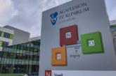 Informationsabend für werdende Eltern am Klinikum Schaumburg