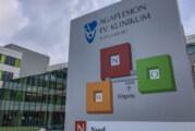 Grippewelle überrollt Schaumburg: Klinikum verschiebt OP-Termine