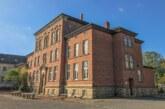 Geld für moderne Schul-Infrastruktur: 313.920 Euro Förderung für Stadt Rinteln
