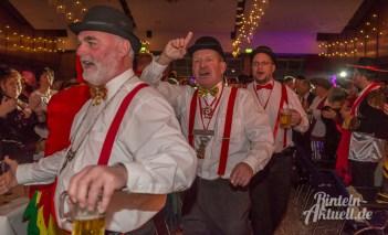 31 rintelnaktuell rcv prunksitzung 2018 rintelner carnevalsverein narren brueckentorsaal
