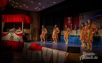 69 rintelnaktuell rcv prunksitzung 2018 rintelner carnevalsverein narren brueckentorsaal