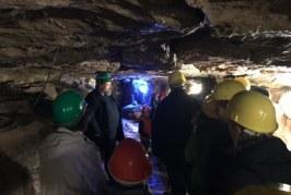 Die Schillat-Höhle: natour.NAHe Erlebnisse für die ganze Familie
