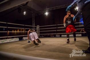 10 rintelnaktuell vorprogramm abend kickboxen frauenboxen profiboxen piergiulio ruhe sport brueckentorsaal boxring event waru kampf gegner runden