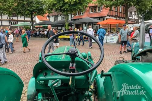 13 rintelnaktuell bauernmarkt rinteln 2018 juni altstadt innenstadt fussgaengerzone