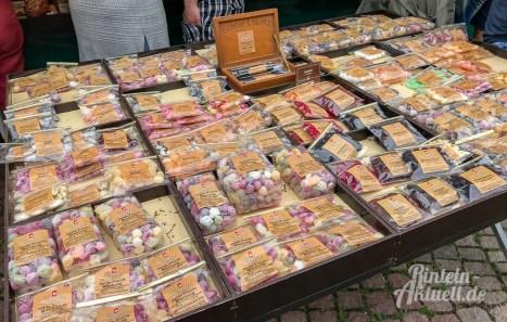 17 rintelnaktuell bauernmarkt rinteln 2018 juni altstadt innenstadt fussgaengerzone