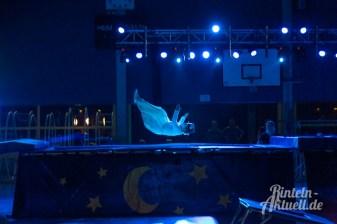 24 rintelnaktuell vtr vereinigte turnerschaft rinteln turnschau 2018 winterwunderland sport gruppen darbietung vorstellung kreissporthalle burgfeldsweide