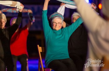 40 rintelnaktuell vtr vereinigte turnerschaft rinteln turnschau 2018 winterwunderland sport gruppen darbietung vorstellung kreissporthalle burgfeldsweide