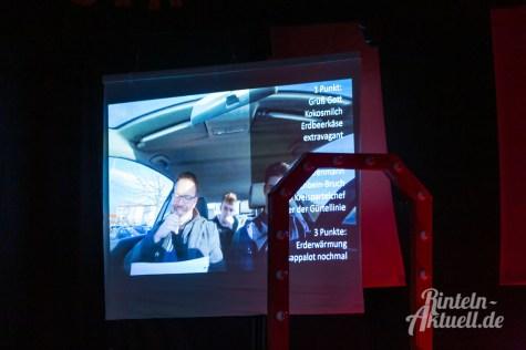 09 rintelnaktuell circus abigalli abikulturabend gymnasium ernestinum rinteln 2019