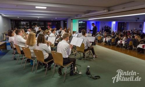 10 rintelnaktuell neujahrsempfang stadt rinteln aula 2018 visionen gymnasium rueckblick