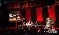 11 rintelnaktuell circus abigalli abikulturabend gymnasium ernestinum rinteln 2019