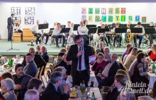 18 rintelnaktuell neujahrsempfang stadt rinteln aula 2018 visionen gymnasium rueckblick