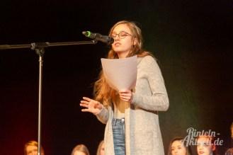 09 rintelnaktuell poetry slam gymnasium ernestinum rinteln u20 2019 wettbewerb